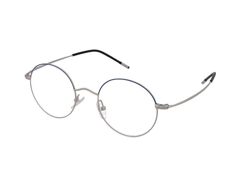 PC protection glasses Crullé 9236 C4