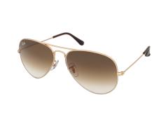 Ochelari de soare Ray-Ban Original Aviator RB3025 - 001/51