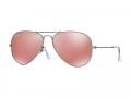 Ochelari de soare - Ochelari de soare Ray-Ban Original Aviator RB3025 - 019/Z2