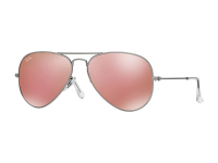 contact-lentile.ro - Lentile de contact - Ochelari de soare Ray-Ban Original Aviator RB3025 - 019/Z2