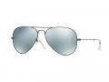 Ochelari de soare - Ochelari de soare Ray-Ban Original Aviator RB3025 - 029/30