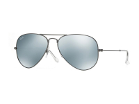 contact-lentile.ro - Lentile de contact - Ochelari de soare Ray-Ban Original Aviator RB3025 - 029/30