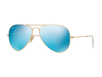 contact-lentile.ro - Lentile de contact - Ochelari de soare Ray-Ban Original Aviator RB3025 - 112/17