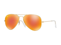 contact-lentile.ro - Lentile de contact - Ochelari de soare Ray-Ban Original Aviator RB3025 - 112/69