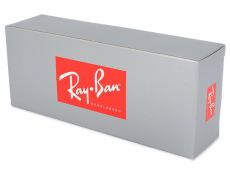 Ochelari de soare Ray-Ban Original Aviator RB3025 - 167/4K