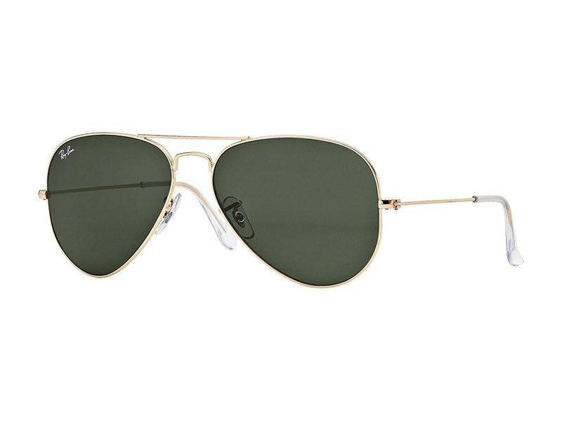 Ochelari de soare Ray-Ban Original Aviator RB3025 - L0205
