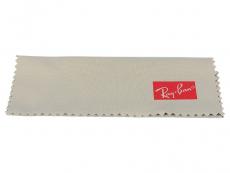 Ochelari de soare Ray-Ban Original Aviator RB3025 - 001/58 POL