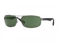 Ochelari de soare - Ochelari de soare Ray-Ban RB3445 - 004