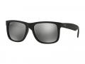 Ochelari de soare - Ochelari de soare Ray-Ban Justin RB4165 - 622/6G
