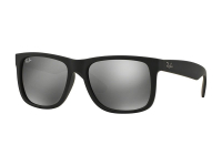 contact-lentile.ro - Lentile de contact - Ochelari de soare Ray-Ban Justin RB4165 - 622/6G