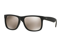 contact-lentile.ro - Lentile de contact - Ochelari de soare Ray-Ban Justin RB4165 - 622/5A
