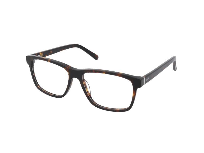 PC protection glasses Crullé 17297 C3