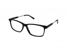 PC protection glasses Crullé 17299 C1