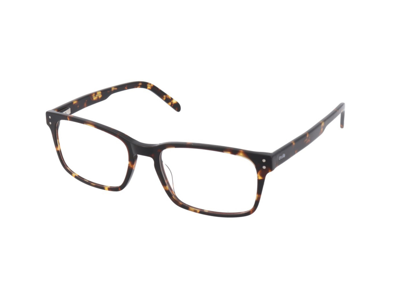 PC protection glasses Crullé 17477 C4