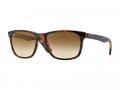 Ochelari de soare - Ochelari de soare Ray-Ban RB4181 - 710/51
