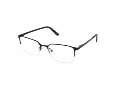 PC protection glasses Crullé GM7117 C1