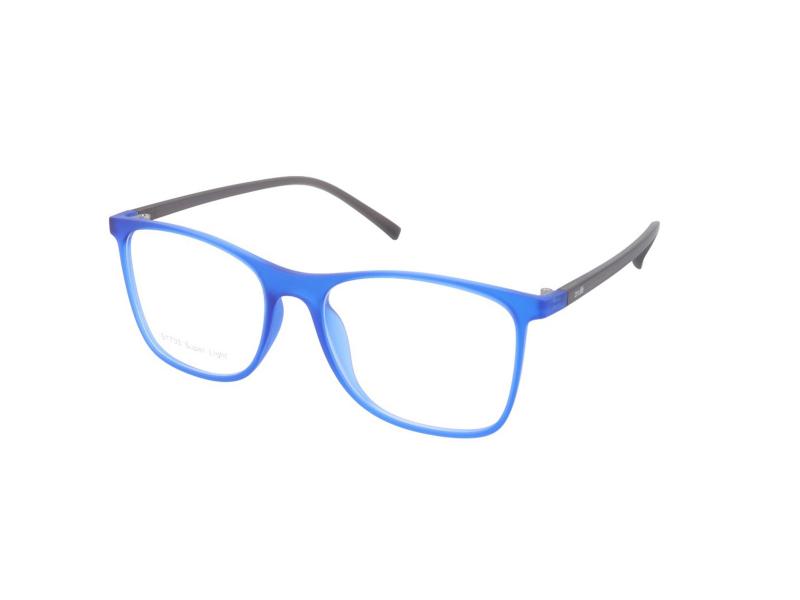 PC protection glasses Crullé S1703 C1