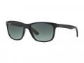 Ochelari de soare - Ochelari de soare Ray-Ban RB4181 - 601/71