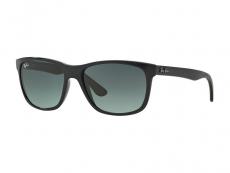 Ochelari de soare Ray-Ban RB4181 - 601/71