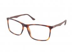 PC protection glasses Crullé S1713 C2