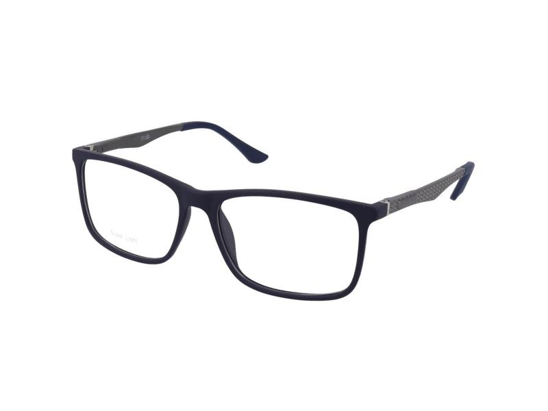 PC protection glasses Crullé S1713 C4