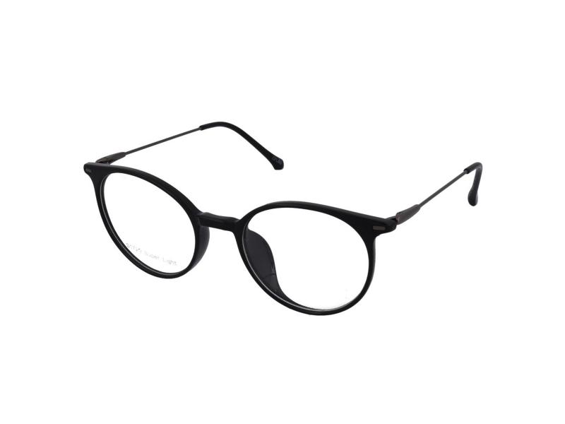PC protection glasses Crullé S1729 C1