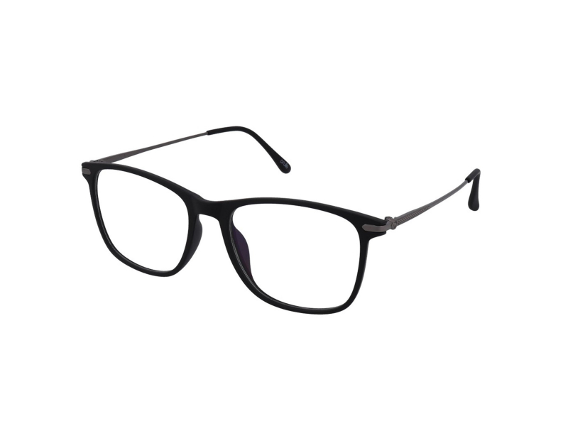 PC protection glasses Crullé TR1787 C3