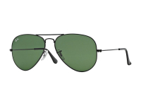 contact-lentile.ro - Lentile de contact - Ochelari de soare Ray-Ban Original Aviator RB3025 - L2823
