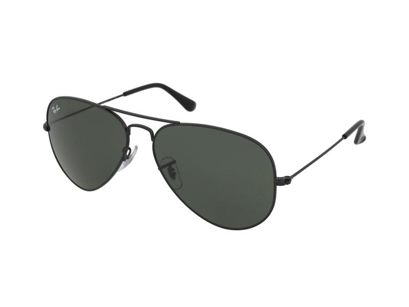 Ochelari de soare Ray-Ban Original Aviator RB3025 - L2823