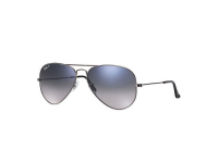 contact-lentile.ro - Lentile de contact - Ochelari de soare Ray-Ban Original Aviator RB3025 - 004/78 POL