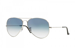Ochelari de soare Ray-Ban Original Aviator RB3025 - 003/3F