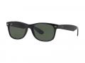 Ochelari de soare - Ochelari de soare Ray-Ban RB2132 - 901