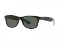 Ochelari de soare - Ochelari de soare Ray-Ban RB2132 - 901L