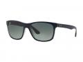 Ochelari de soare - Ochelari de soare Ray-Ban RB4181 - 613671