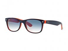 Ochelari de soare Ray-Ban RB2132 - 789/3F