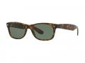 Ochelari de soare - Ochelari de soare Ray-Ban RB2132 - 902L