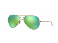 contact-lentile.ro - Lentile de contact - Ochelari de soare Ray-Ban Original Aviator RB3025 - 112/P9 POL