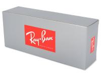 Ochelari de soare Ray-Ban Original Aviator RB3025 - 112/P9 POL