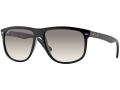 Ochelari de soare - Ochelari de soare Ray-Ban RB4147 - 601/32