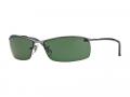 Ochelari de soare - Ochelari de soare Ray-Ban RB3183 - 004/71