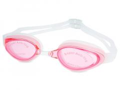 Ochelari de protecție înot - Roz