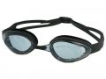 Accesorii lentile de contact - Ochelari de protecție înot - negru