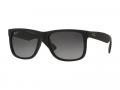 Ochelari de soare - Ochelari de soare Ray-Ban Justin RB4165 - 622/T3 POL