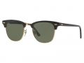 Ochelari de soare - Ochelari de soare Ray-Ban RB3016 - W0365