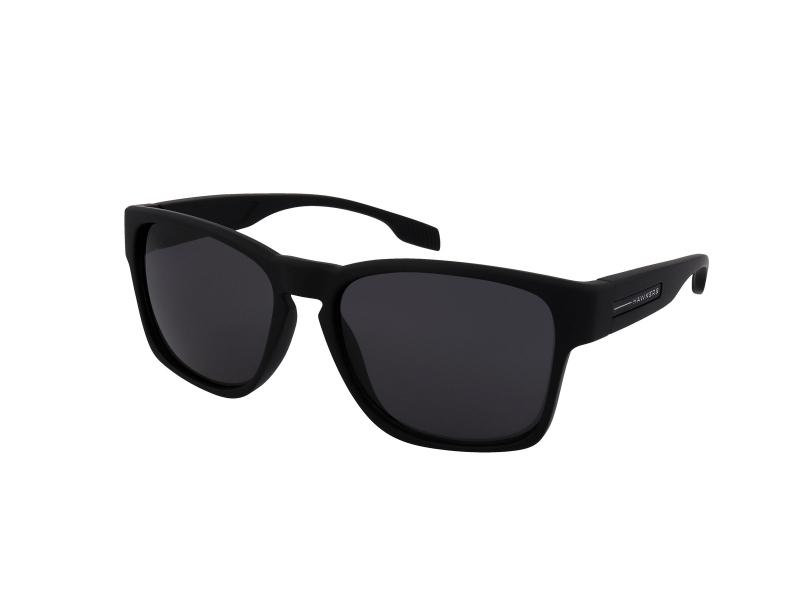 Hawkers Core Black