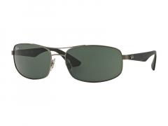 Ochelari de soare Ray-Ban RB3527 - 029/71