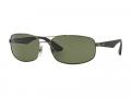 Ochelari de soare - Ochelari de soare Ray-Ban RB3527 - 029/9A POL