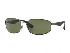 Ochelari de soare Ray-Ban RB3527 - 029/9A POL