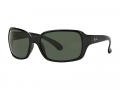 Ochelari de soare - Ochelari de soare Ray-Ban RB4068 - 601
