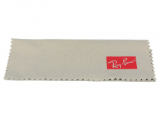 Ochelari de soare Ray-Ban RB4068 - 601